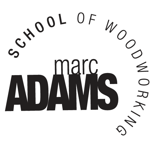 Welcome To Masw Marc Adams School Of Woodworking