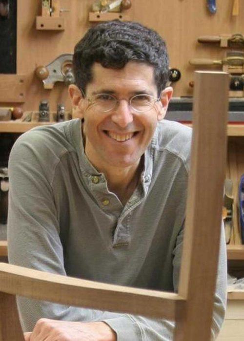 Instructor-Miller