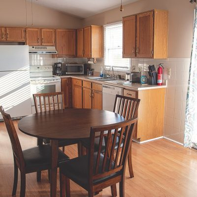 MASW_Where-to-Stay-The-Maples-2