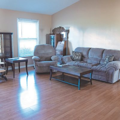 MASW_Where-to-Stay-The-Maples-3