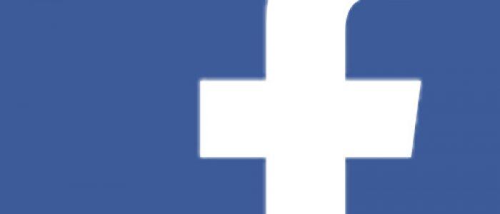 Social-Media-Facebook-1