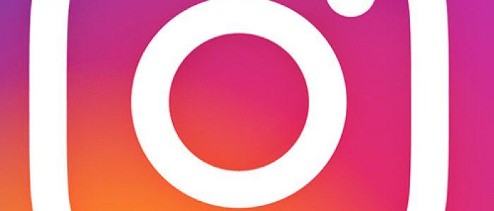 Social-Media-Instagram-1